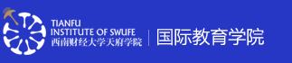 888必发娱乐app